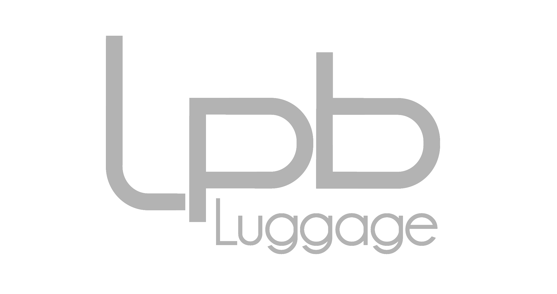 LPB Luggage