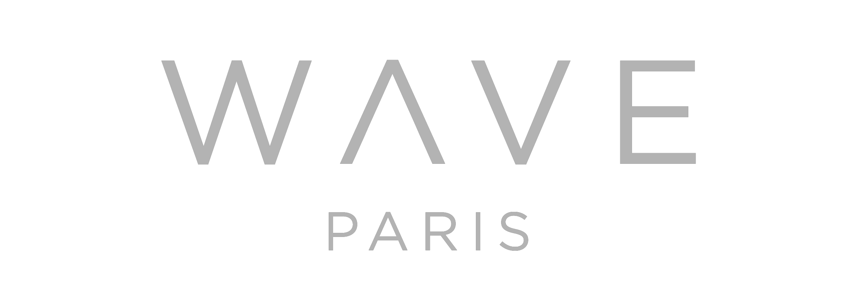 WAVE_NO_IMG